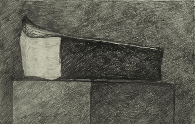 Nath Chipilova (Atelier NN art store) - Livre 2 Book #artistsupportpledge