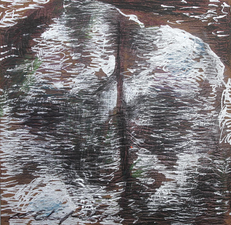 Nath Chipilova (Atelier NN art store) - Reflet 1