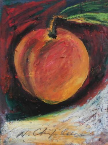 Abricot 1