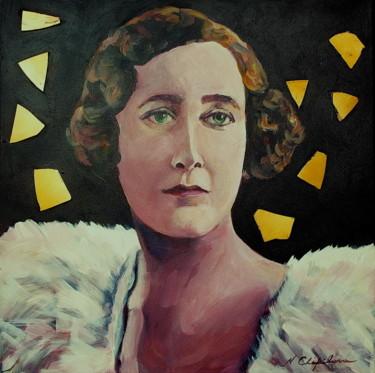 """Agatha Christie. Série """"Les pépites d'or"""""""