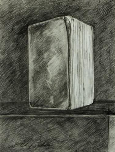 Livre 1. Book 1.  #artistsupportpledge