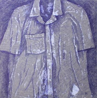 Blue Shirt 1