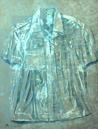 Spirit shirt