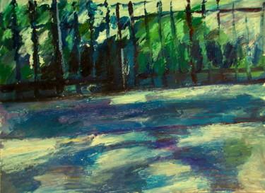 Blue park 1