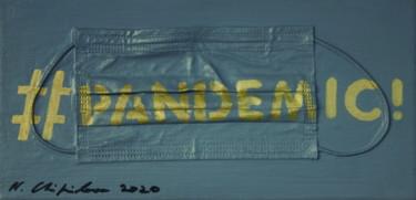 #Pandemic 1