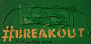 #BreakOut
