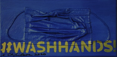 # Washhands