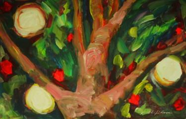 Night  Light Tree