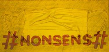 #NonSens