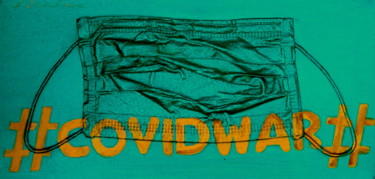#CovidWar