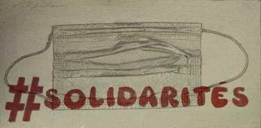 #solidarites