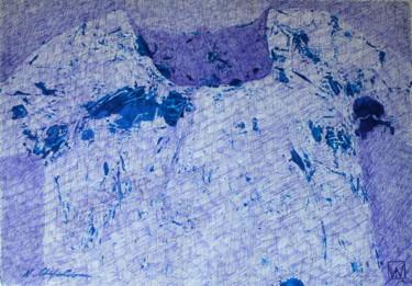 Mountain Blouse