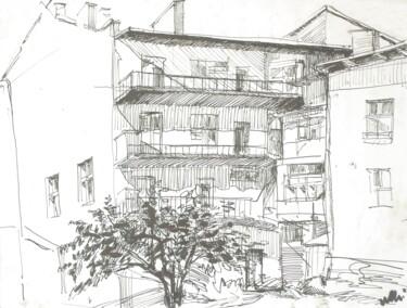 La Cour, Lviv.