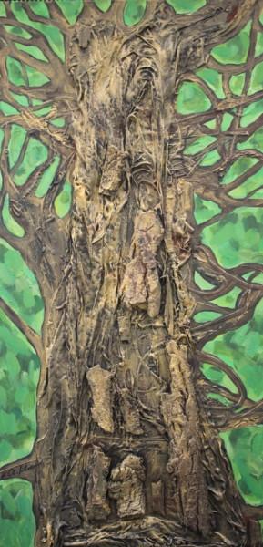 Golden Tree (Part6)