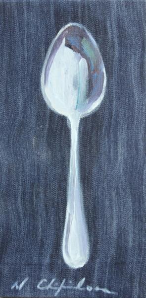 Jeans Spoon 2