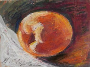 Abricot 2