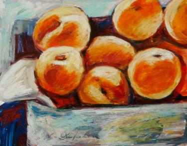 Abricots 2