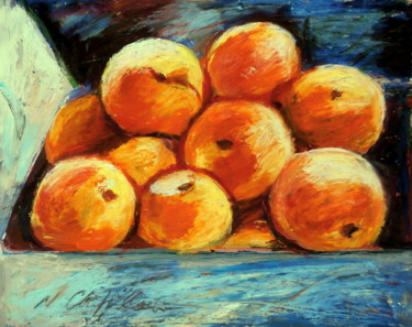 Abricots 1