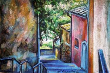 Roquebrune sur Argens 2