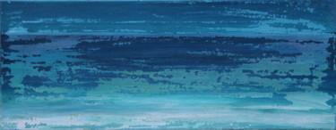 Sea 6
