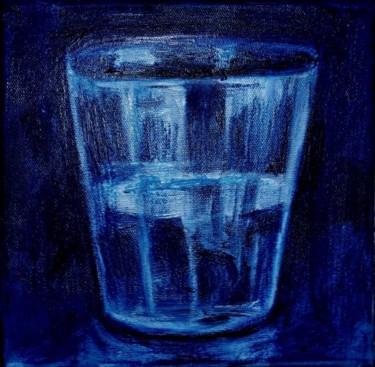 Verre d'eau 15