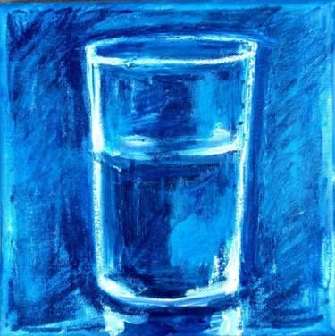 Verre d'eau 31