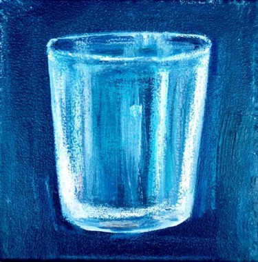 Verre d'eau 14