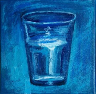 Verre d'eau 29