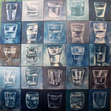 Mix verres x25