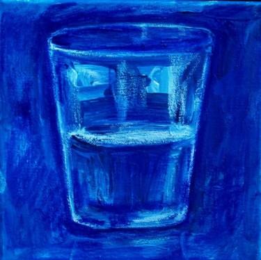 Verre d'eau 32